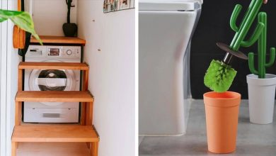 Photo of 15 Examples Of Innovative Design That Will Make You Want To Renovate Your Home.