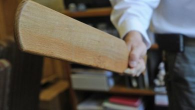 "Photo of School Approves Use Of Corporal Punishment. ""Unruly Children Must Be Taught A Lesson"""